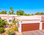 2888 E Weymouth, Tucson image