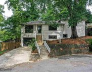 845 Acton Ave, Homewood image