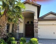 937 Sherbourne Circle, Lake Mary image