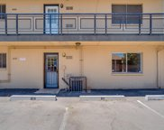 6501 N 17th Avenue Unit #110, Phoenix image