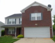 12451 Croquet  Way, Indianapolis image