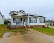 257 Hallie Hills Place, Lexington image