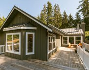 4623 S Pintail Rd, Langley image
