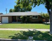 3897 N Sequoia, Fresno image