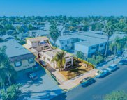 4774 Wilson Ave, Normal Heights image