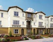 383     Camarillo Terrace   3006, Sunnyvale image