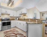 800 Crestwood Court S Unit #820, Royal Palm Beach image