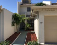 515 Summerset, Indian Harbour Beach image