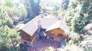 14930     Mar Vista Street, Whittier image