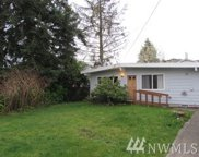 4022 214th St SW, Mountlake Terrace image