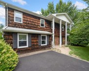 277 Town Line  Road, E. Northport image