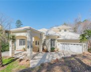 14620  Rainbarrel Road, Charlotte image
