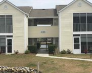 2166 Clearwater Dr. Unit H, Surfside Beach image