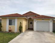 14308 Sw 177th Ter, Miami image