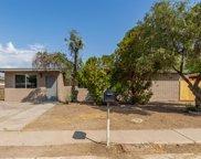 3912 N Palm Grove, Tucson image