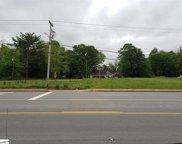 301 Dunbar Street, Greenville image