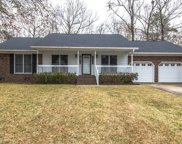 307 Anadale Ct, North Charleston image