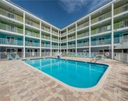 445 S Gulfview Boulevard Unit 325, Clearwater Beach image