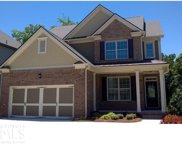 6627 Rivergreen Rd, Flowery Branch image