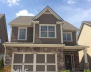 6644 Rivergreen Rd, Flowery Branch image