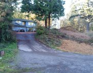 17730 Clover Rd, Bothell image