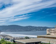 125 Surf Way 315, Monterey image