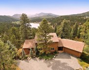 28109 Mariposa Road, Evergreen image