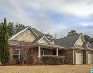 6841 Tyler Chase Dr, Mccalla image