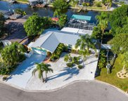 905 Sago Palm Way, Apollo Beach image