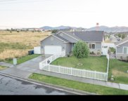 4612 S 6000  W, West Valley City image