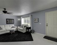 9465 Ivy Brook RUN Unit 909, Fort Myers image