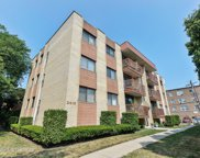 2416 West Foster Avenue Unit 2N, Chicago image
