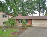 37107 28th Ave S, Federal Way image