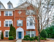 3302 Chastain Gardens Drive NW, Kennesaw image