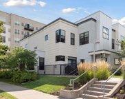 2828 Aldrich Avenue S Unit #103, Minneapolis image
