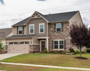 1833  Seefin Court, Indian Trail image