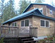 34728 Mountain Loop Hwy, Granite Falls image
