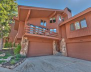 7480 Ridge Drive Unit 4, Park City image