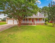 6745 Foxberry  Road, Fayetteville image