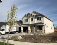 3271 Meadow Park Ave, Enumclaw image