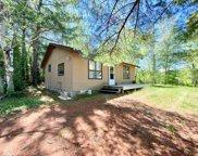52298 Trail End Road, Deer River image