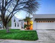 7142 E Sabino Vista, Tucson image