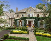 6205 KENNEDY DRIVE, Chevy Chase image