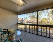 242 CRANES LAKE DR Unit 242, Ponte Vedra Beach image