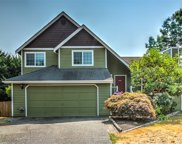 23132 13 Place W, Bothell image