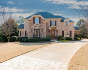 10 Mitchell Spring Court, Simpsonville image