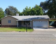 6950  Mariposa Avenue, Citrus Heights image