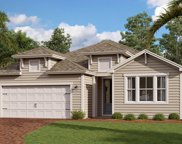 61 FAWN FIELD LN, St Augustine image