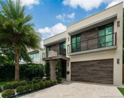 1020 Se 5th Ct, Fort Lauderdale image