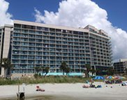 201 N 74th Ave. Unit 2528, Myrtle Beach image